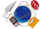 Творческие конкурсы Месяца безопасного интернета