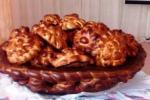 """Утренник """"Драгоценный хлеб"""""""