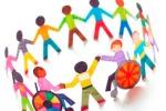 Неделя инклюзивного образования «Разные возможности-равные права»